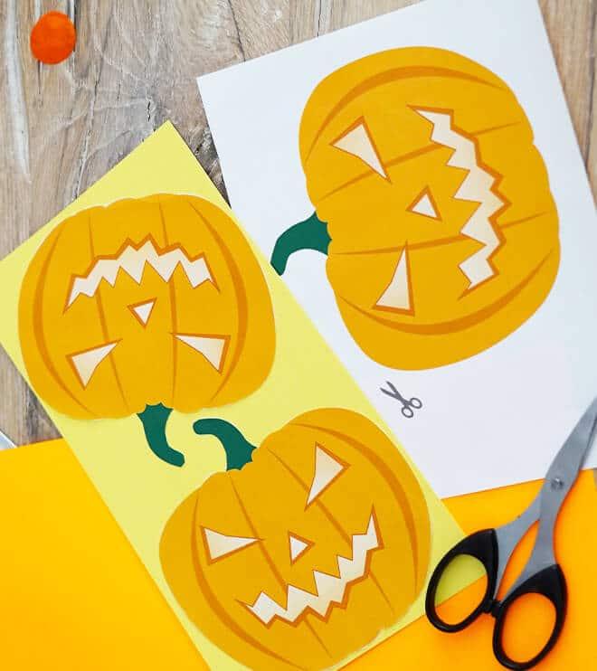 Halloween Kindergeburtstag.Einladung Fledermaus Frecher Fratz