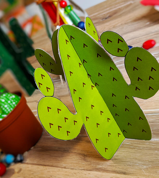 Kindergeburtstag-Indianer-Dekoaufsteller-Kaktus_Shop2
