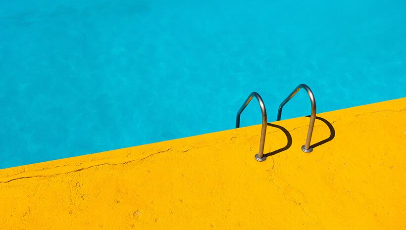 Kindergeburtstag-im-Schwimmbad-feiern
