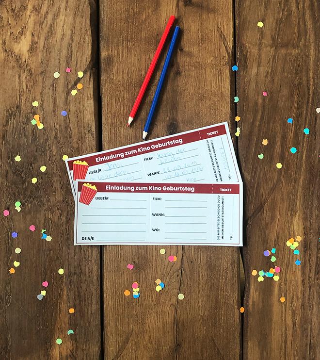 Kino-Geburtstag-Einladung-Kinokarte-Shop01