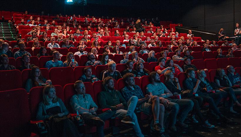 Kino-Geburtstag-Tipps