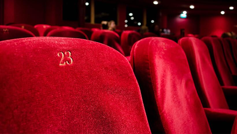 Kino-Geburtstag-feiern