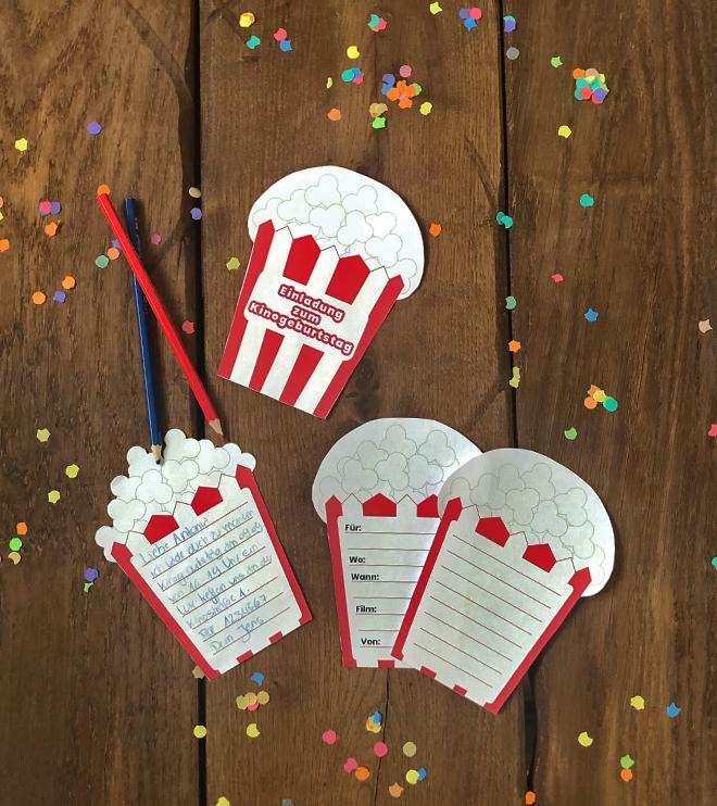 Kino-Kindergeburtstag-Eiladung-Popcorn-Shop02
