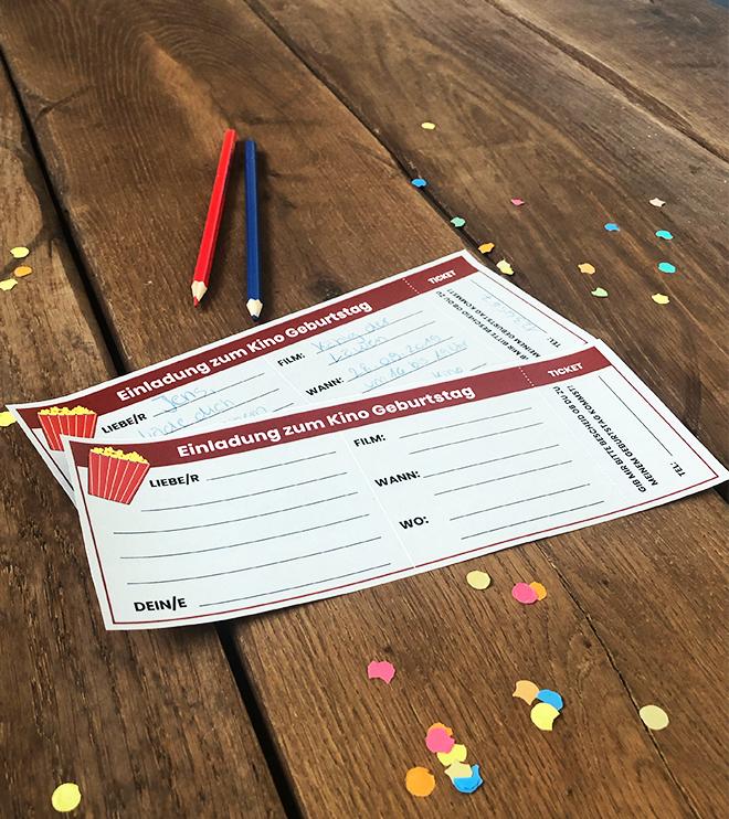 Kino-Kindergeburtstag-Einladung-Kinokarte-Shop02
