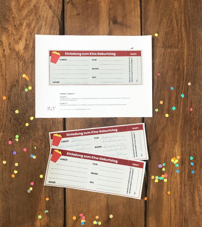 Kino-Kindergeburtstag-Einladung-Kinokarte-Shop03