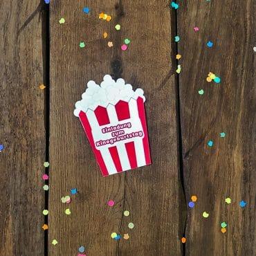 Kino-Kindergeburtstag-Einladung-Popcorn-Shop01