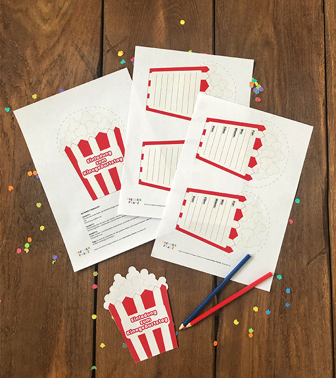 Kino-Kindergeburtstag-Einladung-Popcorn-Shop03