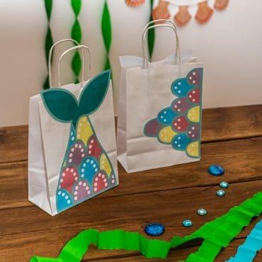 Meerjungfrau-Kindergeburtstag-Geschenktuete-Shop-1
