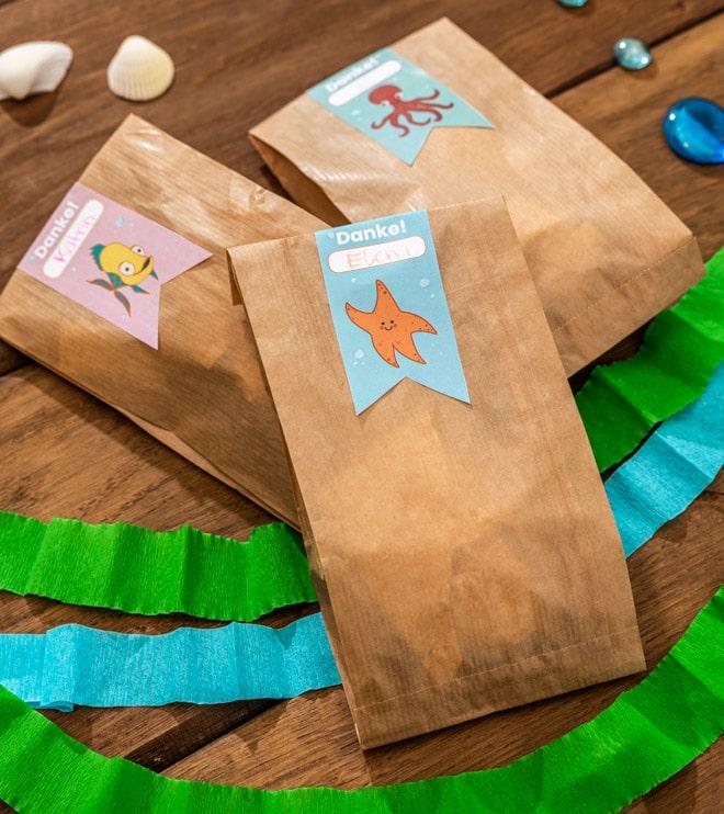 Meerjungfrau-Kindergeburtstag-Mitgebsel-Etiketten-Shop1
