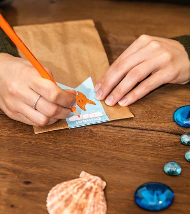 Meerjungfrau-Kindergeburtstag-Mitgebsel-Etiketten-Shop4