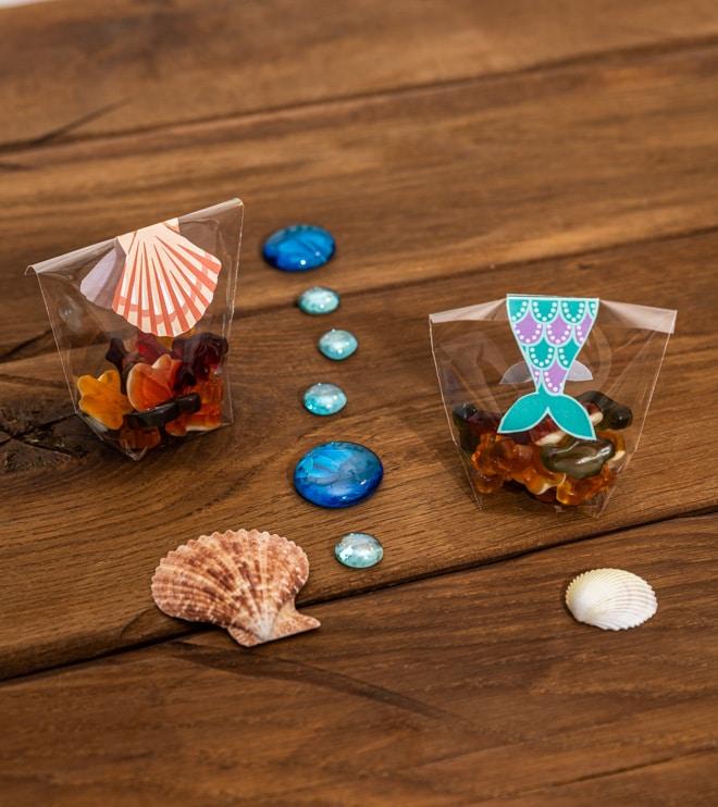 Meerjungfrau-Kindergeburtstag-Mitgebsel-Shop-1