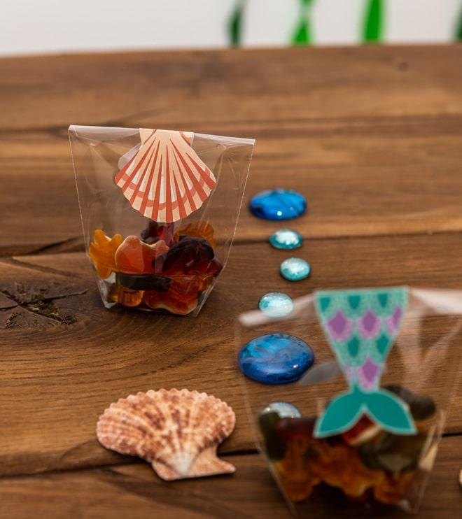 Meerjungfrau-Kindergeburtstag-Mitgebsel-Shop-2