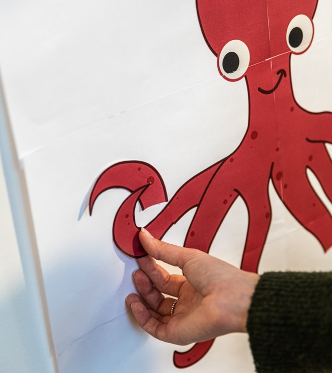 Meerjungfrau-Kindergeburtstag-Oktopus-Shop-4