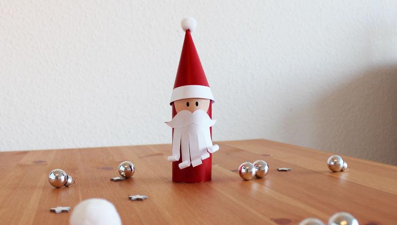 Nikolaus-Schachtel-basteln-Weihnachtsmann