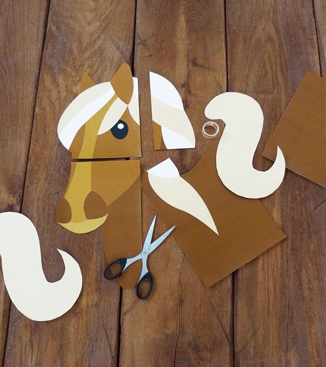 Pferde-Geburtstag-Pferdespiel_Shop01