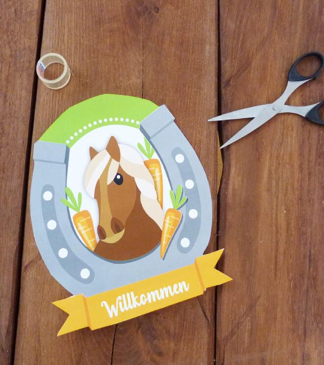 Pferde-Geburtstag-Tuerschild_Shop01