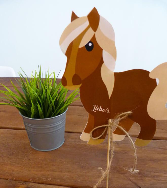 Pferde-Kindergeburtstag-Einladung-Steckenpferd_Shop03