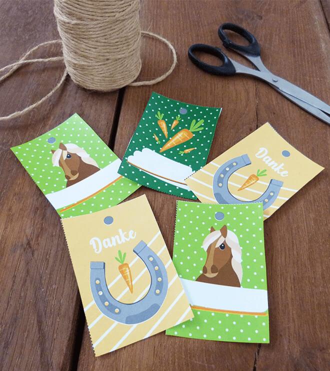 Pferde-Kindergeburtstag-Geschenkeanhaenger_Shop03