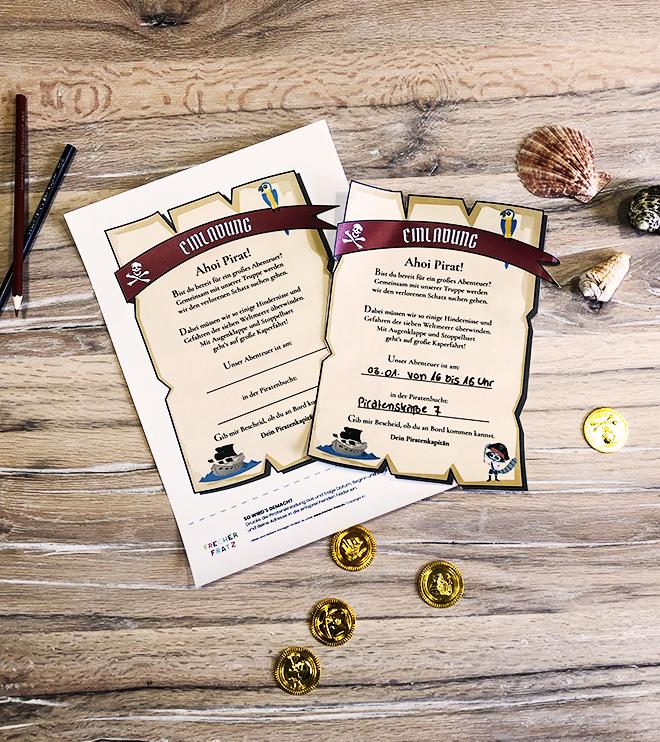 Piraten-Geburtstag-Einladung-zum-Ausdrucken