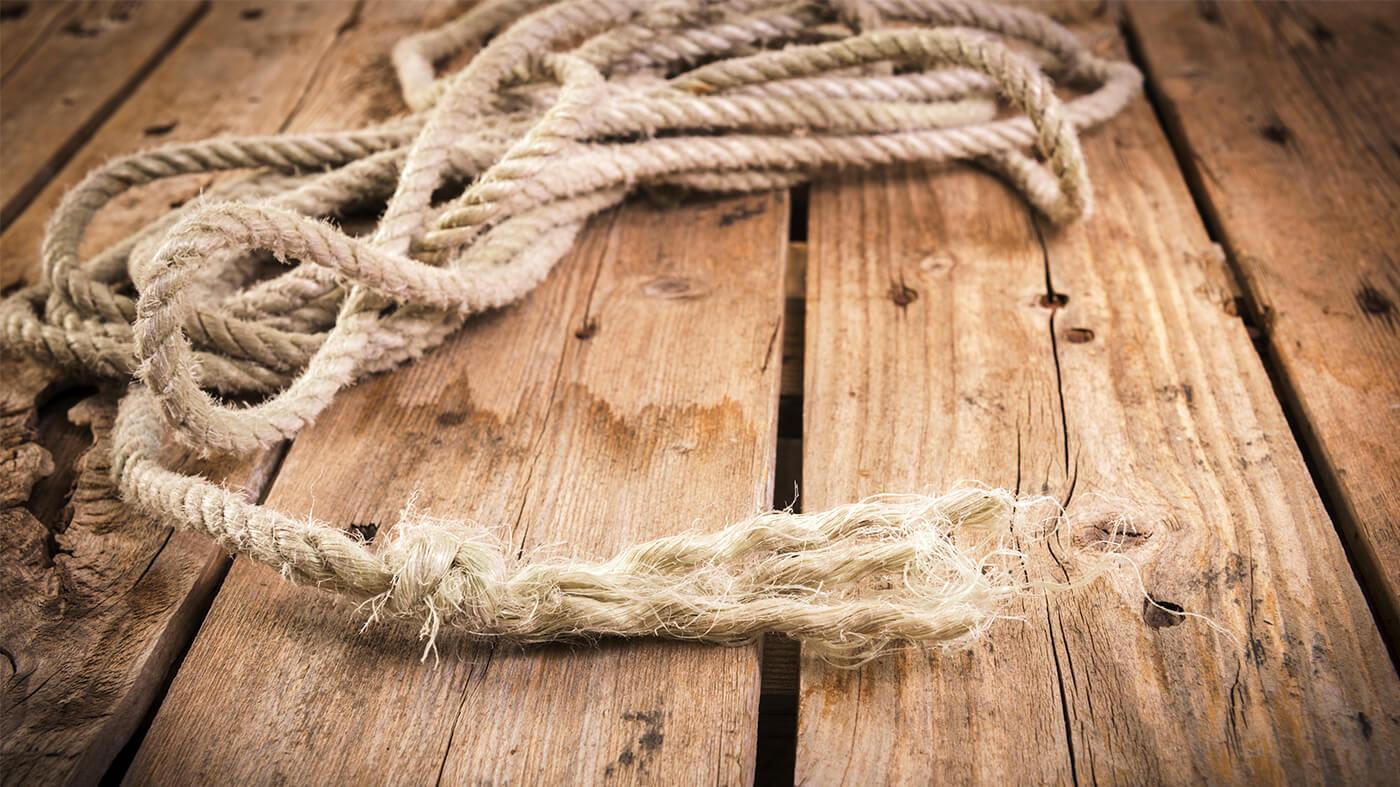 Piratengeburtstag Piratenspiel Inselhüpfen