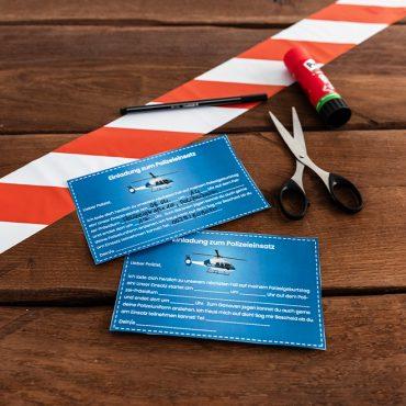 Polizei-Geburtstag-EinladungPostkarte-Shop2