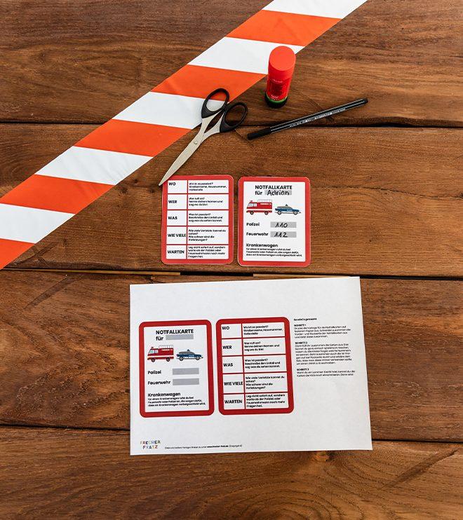 Polizei-Geburtstag-Notfallpass-Shop1