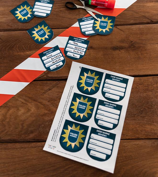 Polizei-Geburtstag-Polizeiausweis-Shop1