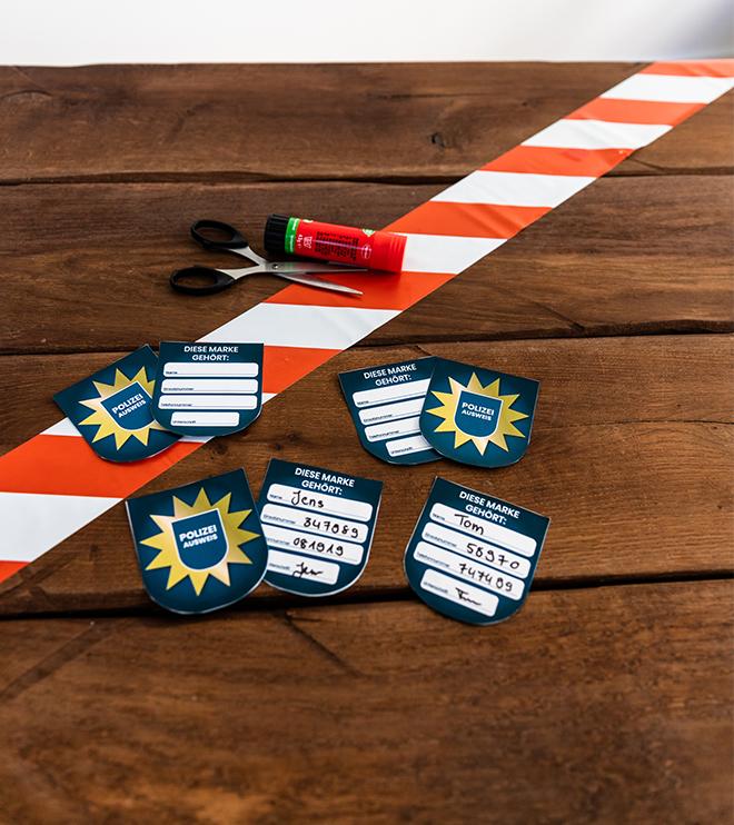 Polizei-Geburtstag-Polizeiausweis-Shop3