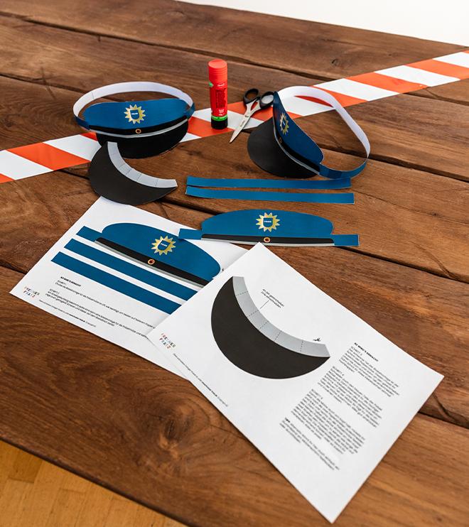 Polizei-Geburtstag-Polizeimuetze-Shop4