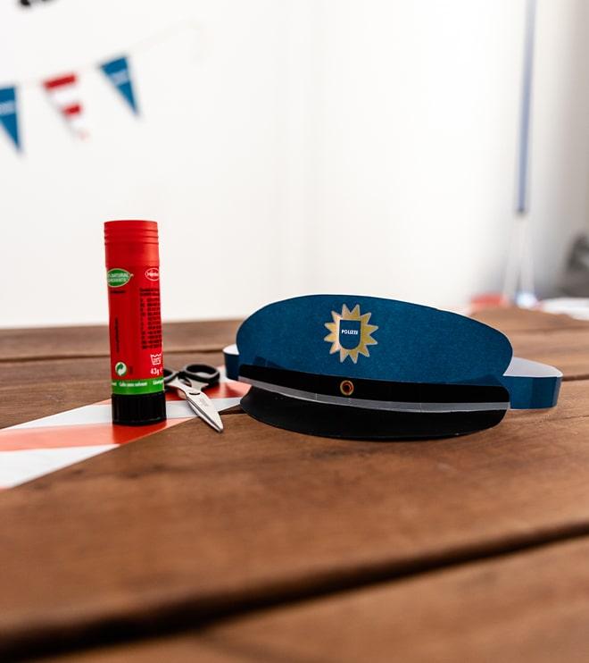 Polizei-Geburtstag-Polizeimuetze-Shop7