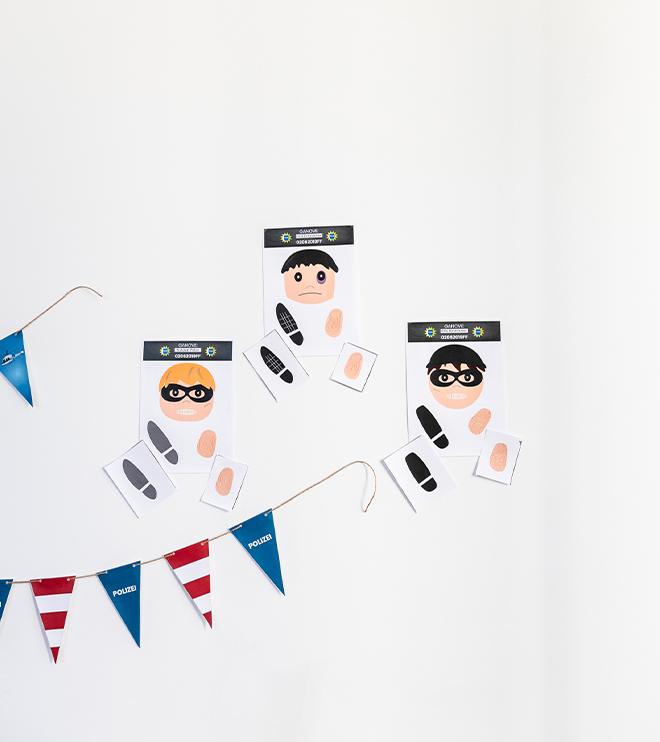 Polizei-Geburtstag-Tatortspiel-Shop3