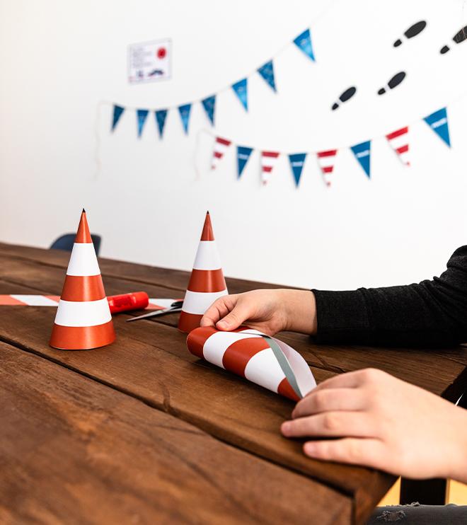 Polizei-Geburtstag-Verkehrshuetchen-Shop3