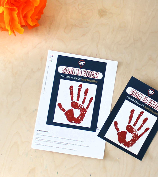 Produktbild-Superhelden-Hand-Scanner