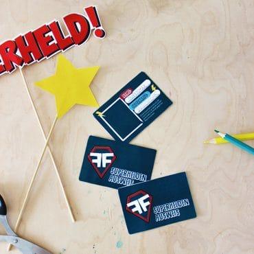 Produktbild-Superhelden-Kindergeburtstag-Ausweis2