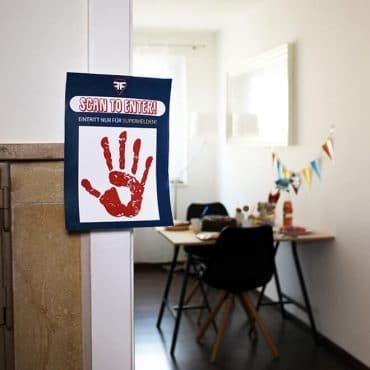 Produktbild-Superhelden-Kindergeburtstag-Handscanner