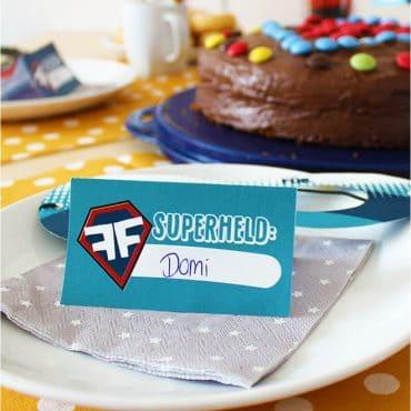 Produktbild-Superhelden-Kindergeburtstag-Namensschilder2