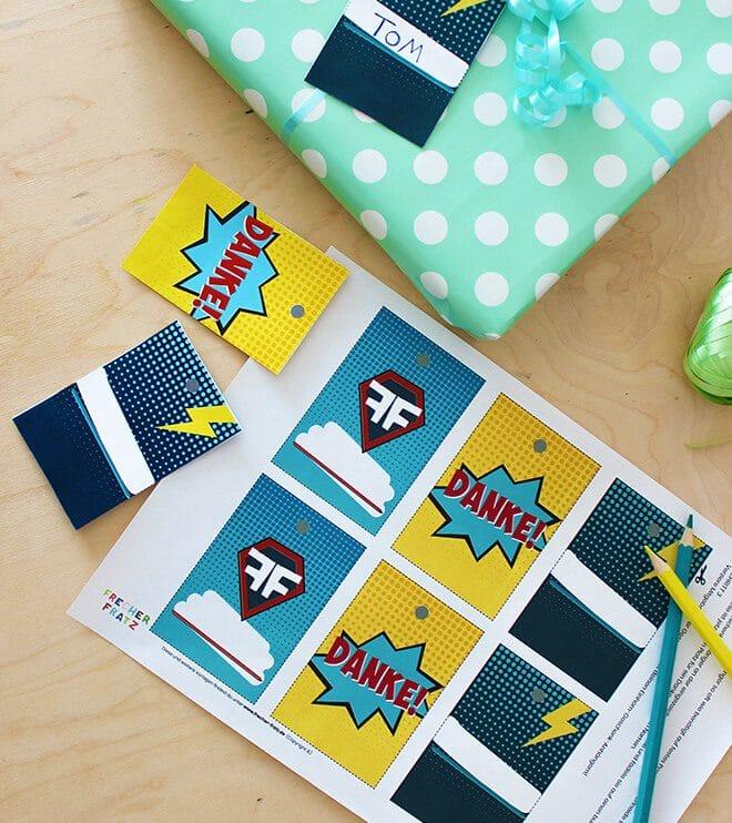 Produktbild-Superhelden-Kindregeburtstag-Geschenkanhaenger2
