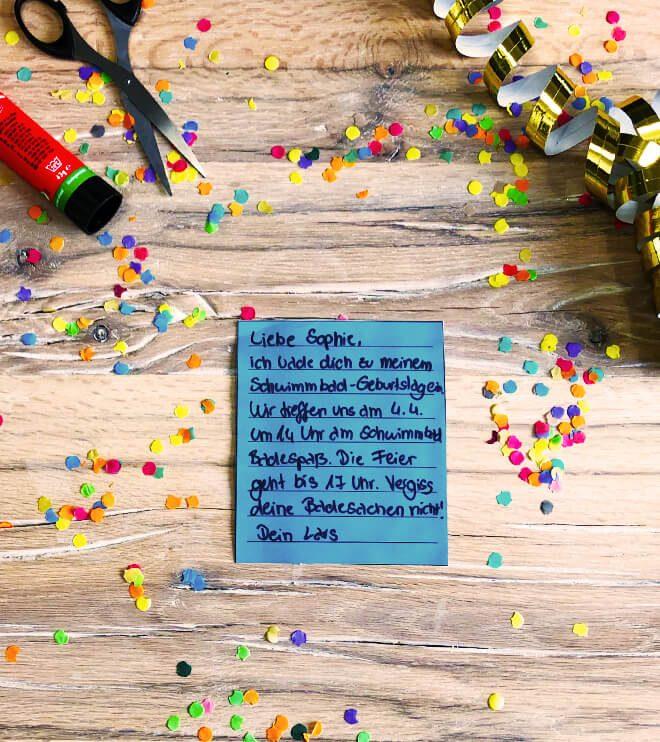 Schwimmbad-Geburtstag-Einladung-Ente-ausdrucken