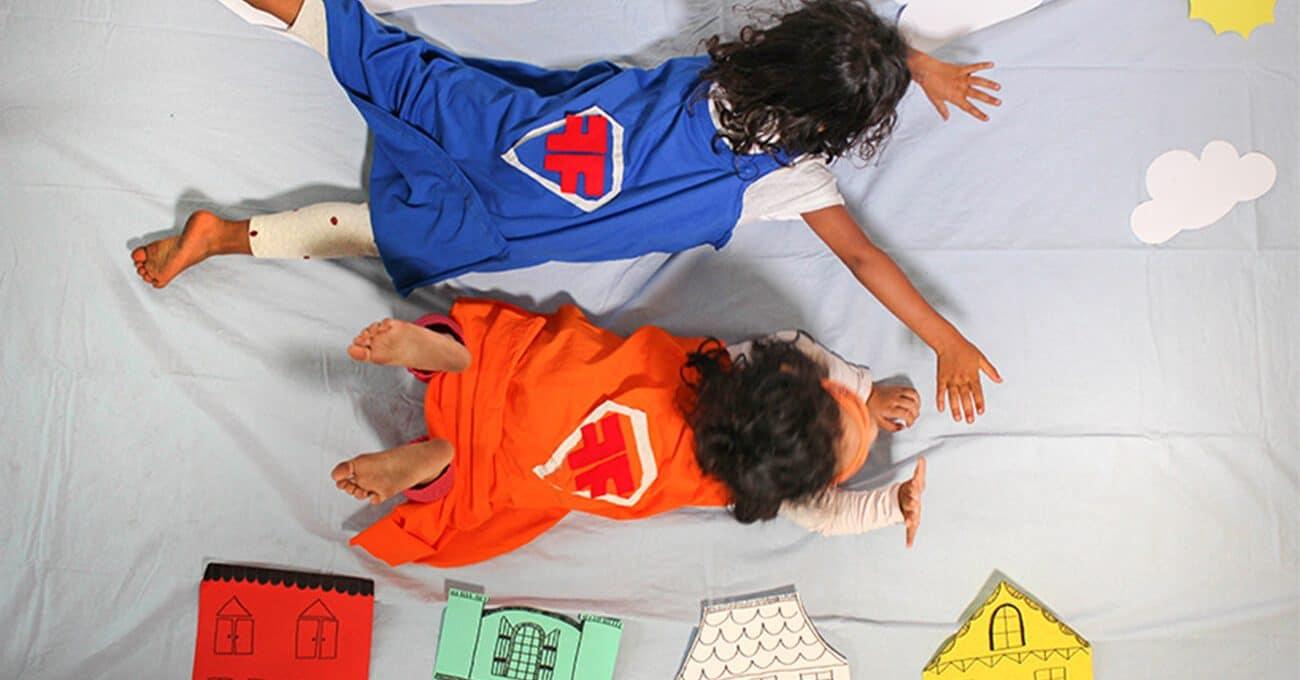 Superhelden-Kindergeburtstag-Kostuem-basteln