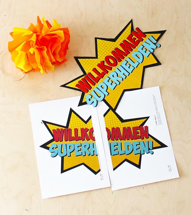 Superhelden-Kindergeburtstag-Willkommensschild_Shop02