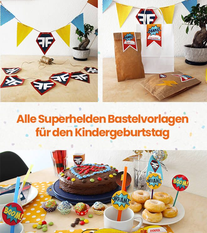 Superhelden_Produkt_Bundle