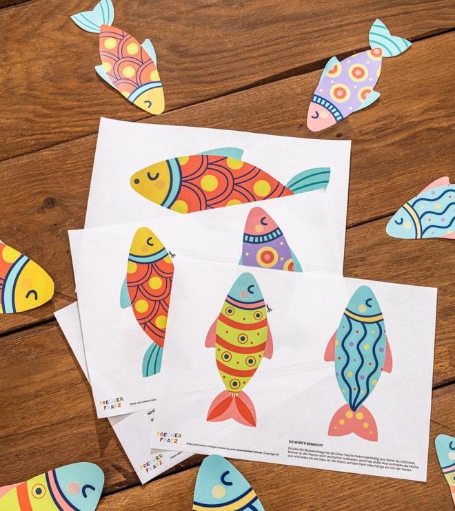 Unterwasser-Kindergeburtstag-DekoFische-shop-2