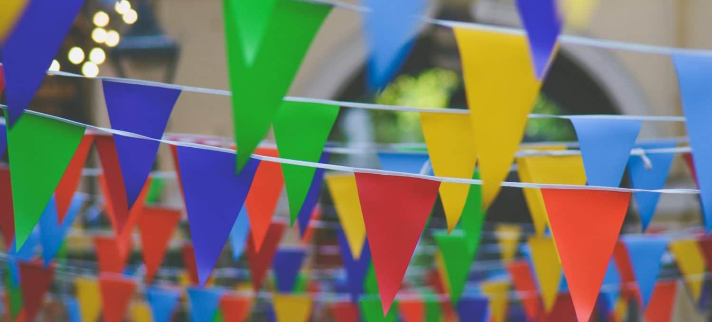 Kindergeburtstag-feiern-in-Stuttgart